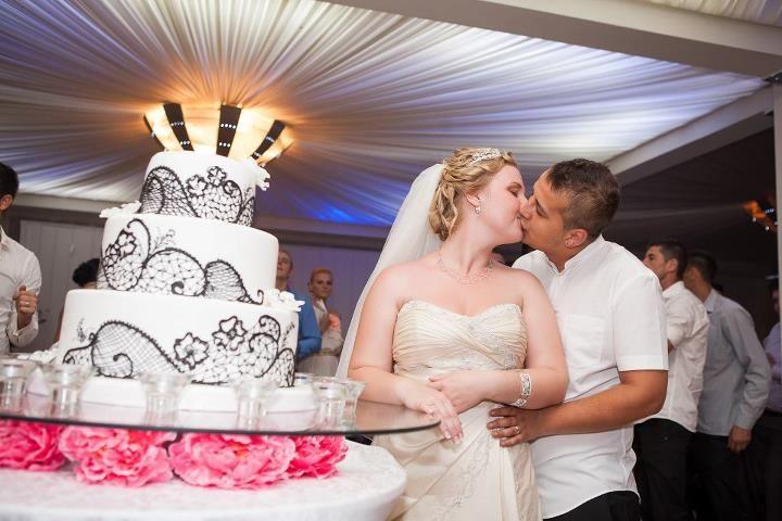 Wedding cakes wwwcofetariadanaro wedding wedding