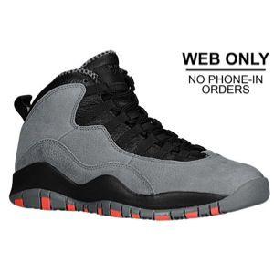 promo code 06d18 2d37a Jordan retro 10 | MALE in 2019 | Jordan retro 10, Jordans ...