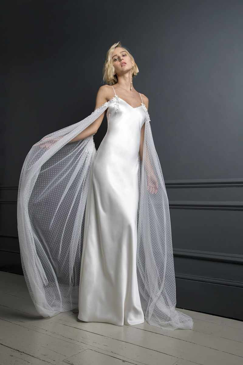 Couture wedding dresses london  Halfpenny London  Wedding  Bridal  Pinterest  Wedding dresses