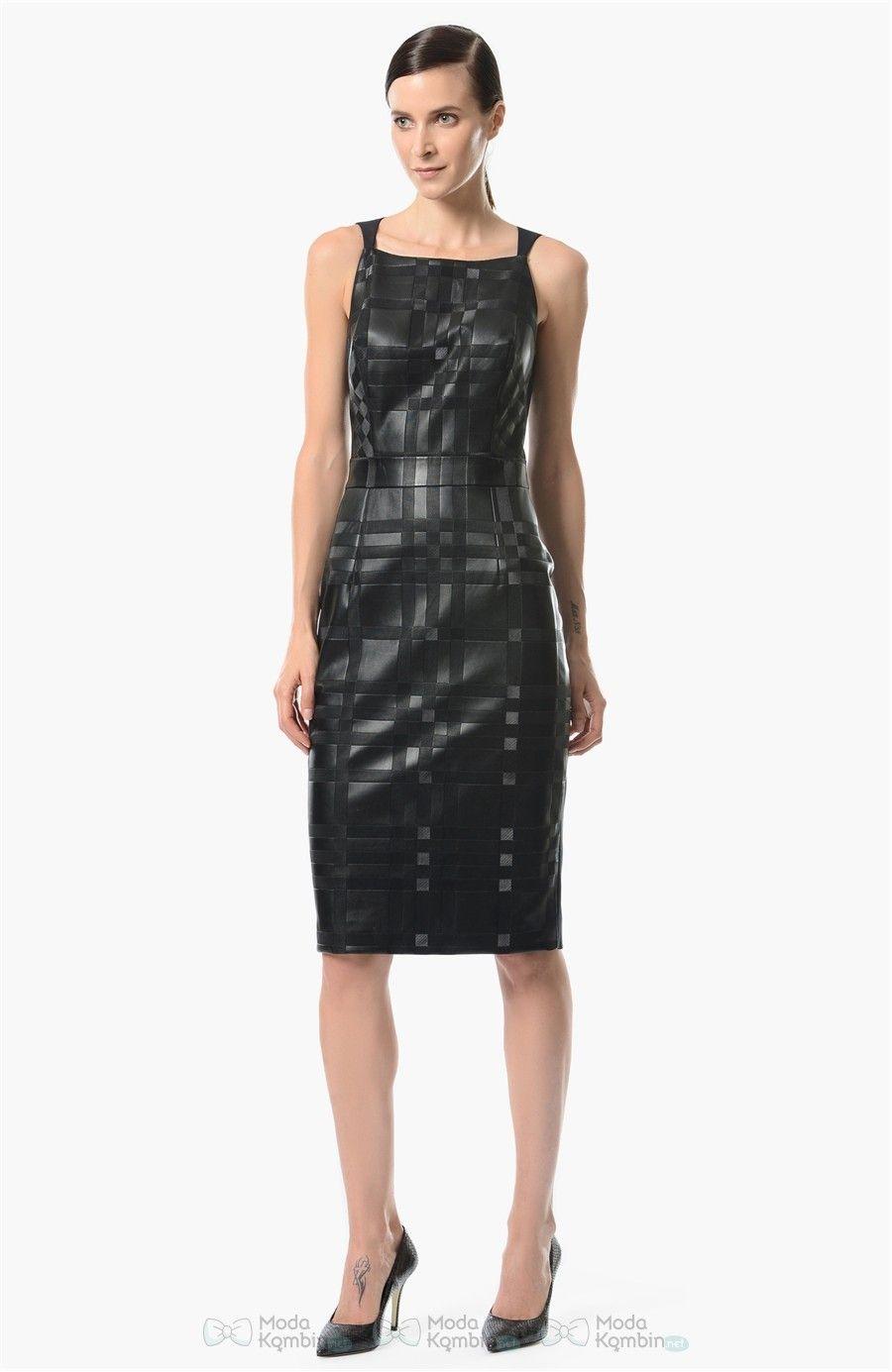 2017 Network Bayan Elbise Modelleri 2017networkbayanelbisemodasi 2017networkbayanelbisemodelleri Gunlukelbisemodell Elbise Modelleri Moda Stilleri Elbise