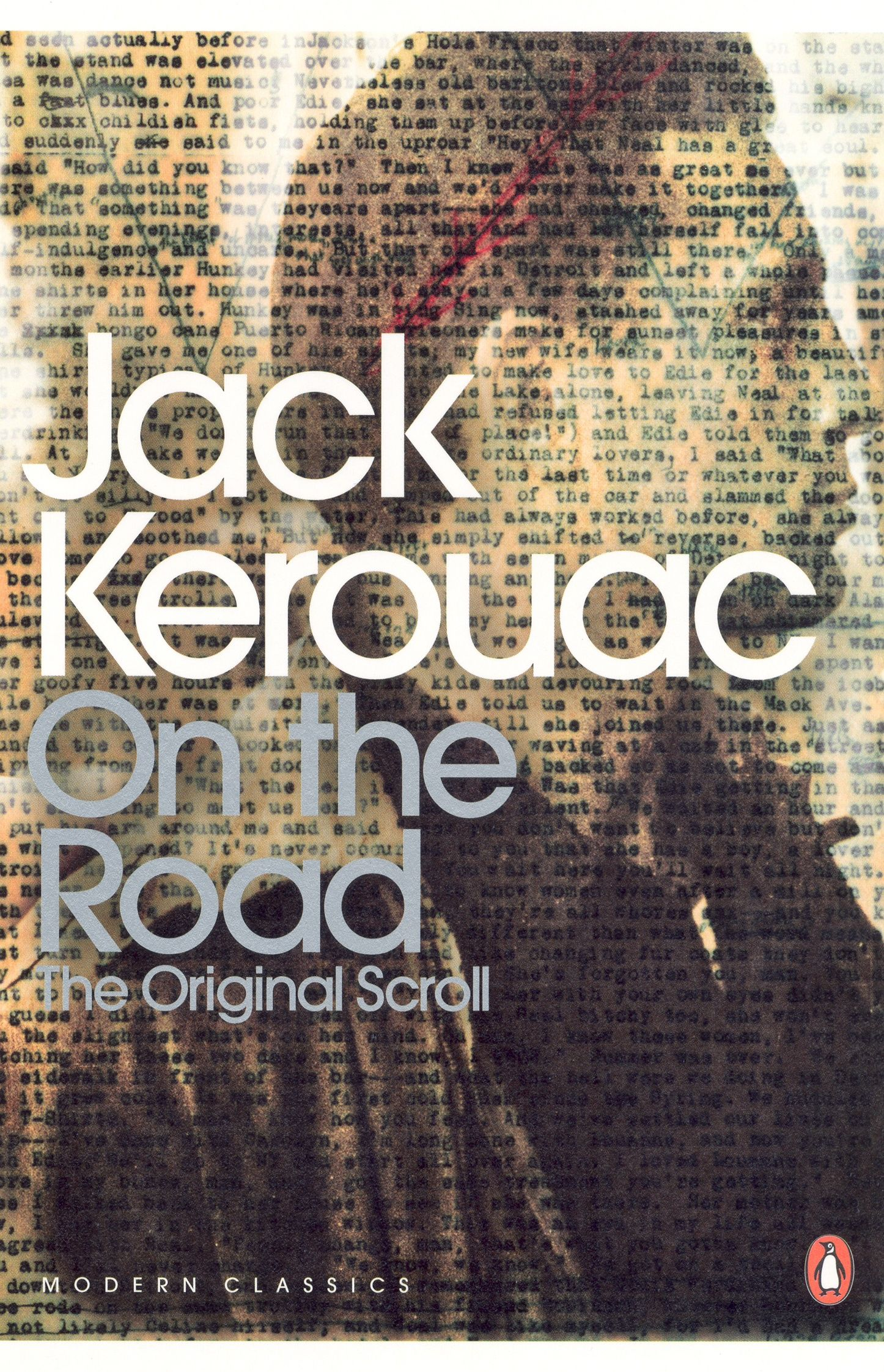 50 best travel books of all time jack kerouac books and book on the road is one of the best travel books of all time for more awesome travel book suggestions click the pin fandeluxe Choice Image