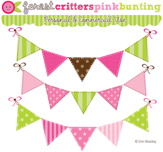 polka dot border templates free papers in pink fuchsia lime