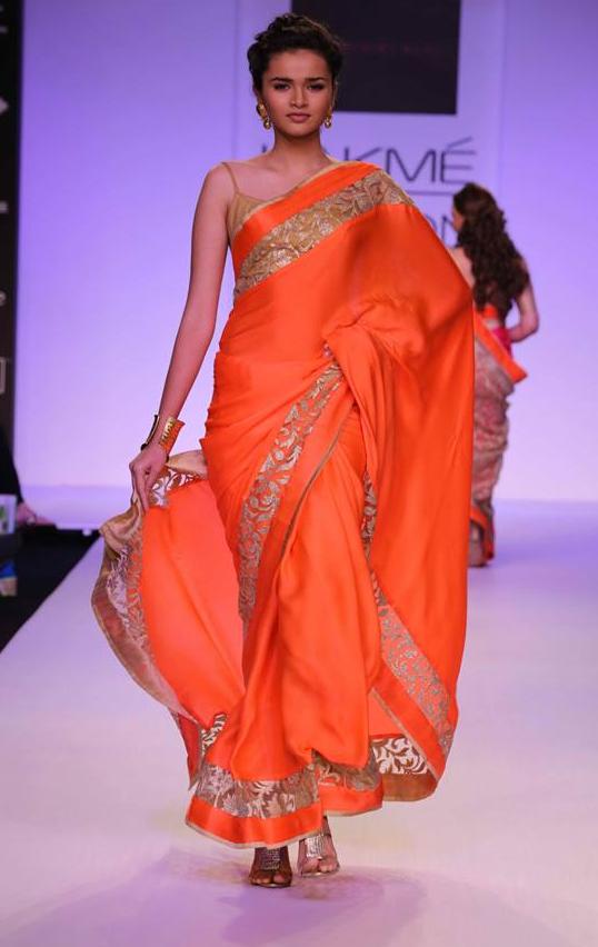 designer sarees by manish malhotra - Google Search   DesiFashion ...