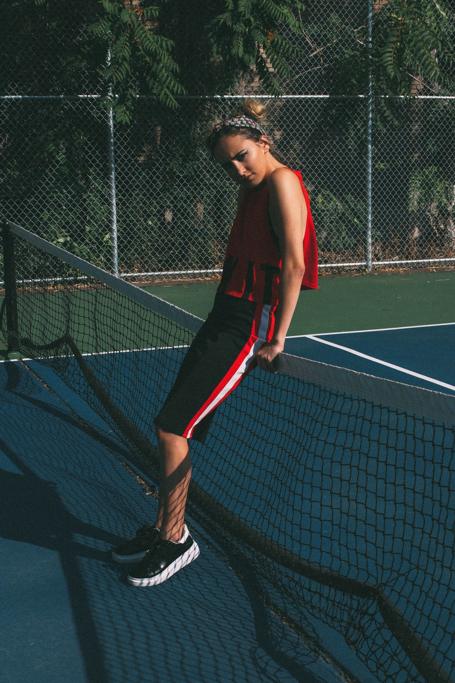 Google Image Search For Tennis Court Photoshoot Tennis Court Photoshoot Tennis Fashion Tennis Photography