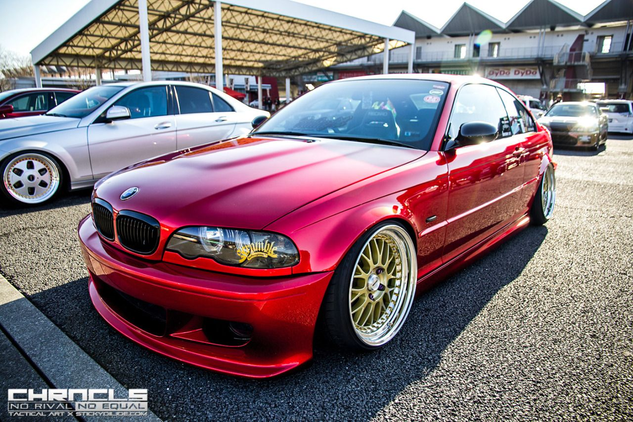 bmw e46 tuning 2 bmw pass onn pinterest bmw e46. Black Bedroom Furniture Sets. Home Design Ideas