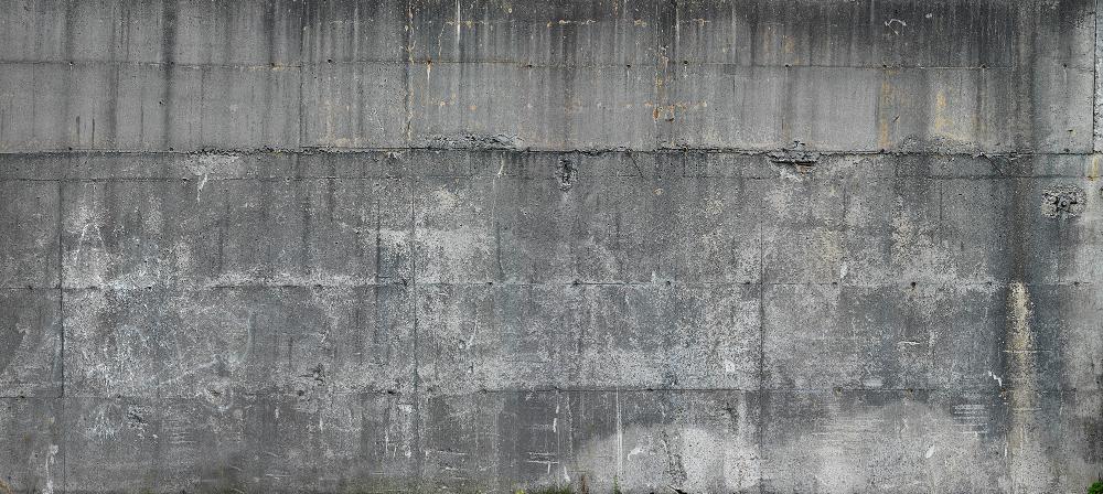 Prison Concrete Wall Ecosia Concrete Wall Concrete Image