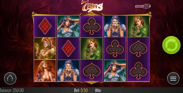 welches online casino hat die besten gewinnchancen