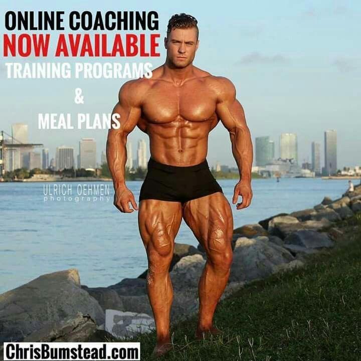 Atlanta Bodybuilder Hookup Meme For Men