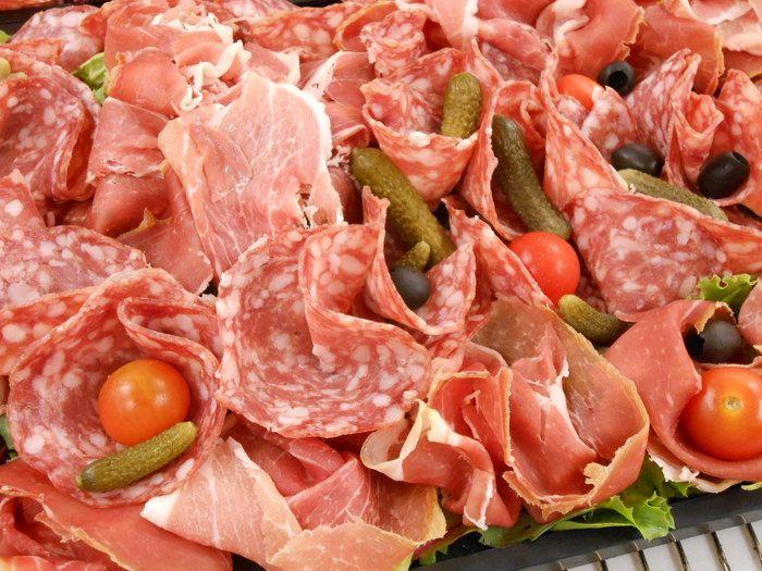 Buffet Froid En Livraison Montpellier Apero Dinatoire Pas Cher Traiteur Pas Cher Buffet Traiteur