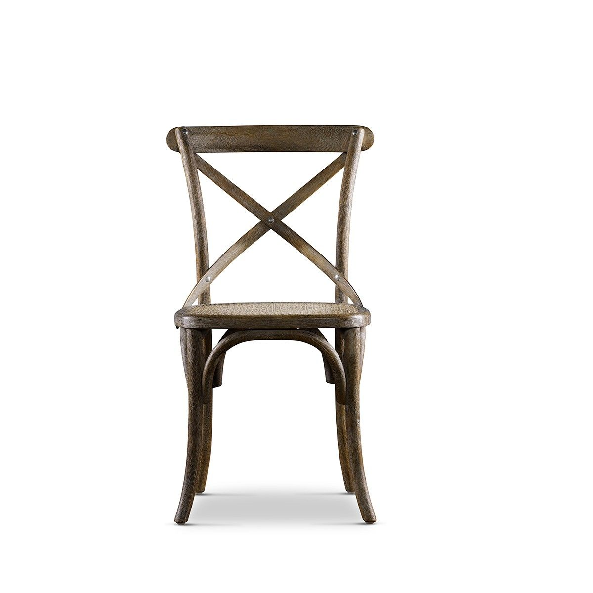 FARMHOUSE SIDE CHAIR Curations Limited Dining chairs