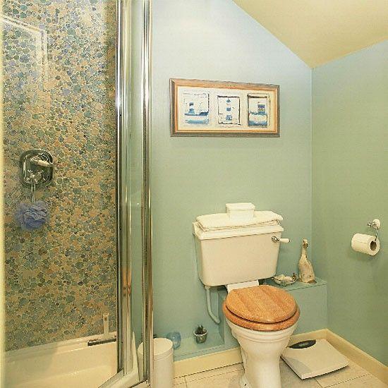 Türkis Bad Wohnideen Badezimmer Living Ideas Bathroom nasszelle - badezimmer deko türkis