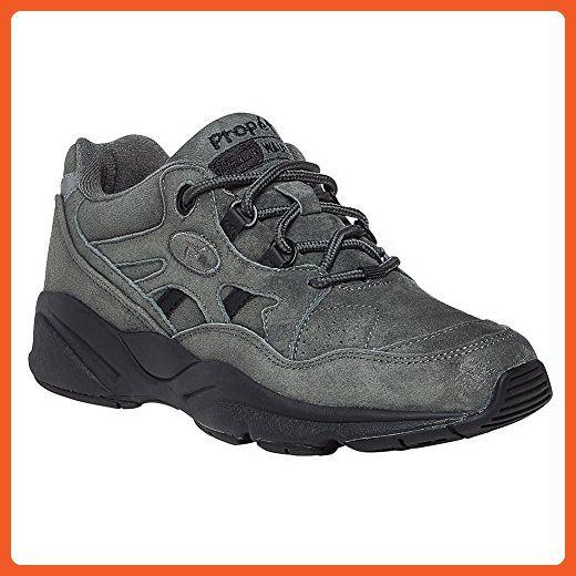 Walker shoes, Lace sneakers