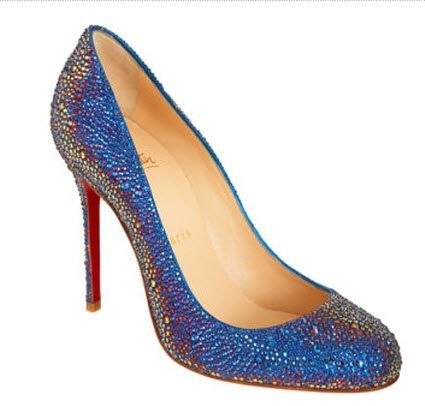 089ff6baba35fd ... official crystal wedding shoes custom crystallized shoes crystal bridal  shoes swarovski crystal shoes christian louboutin crystal ...