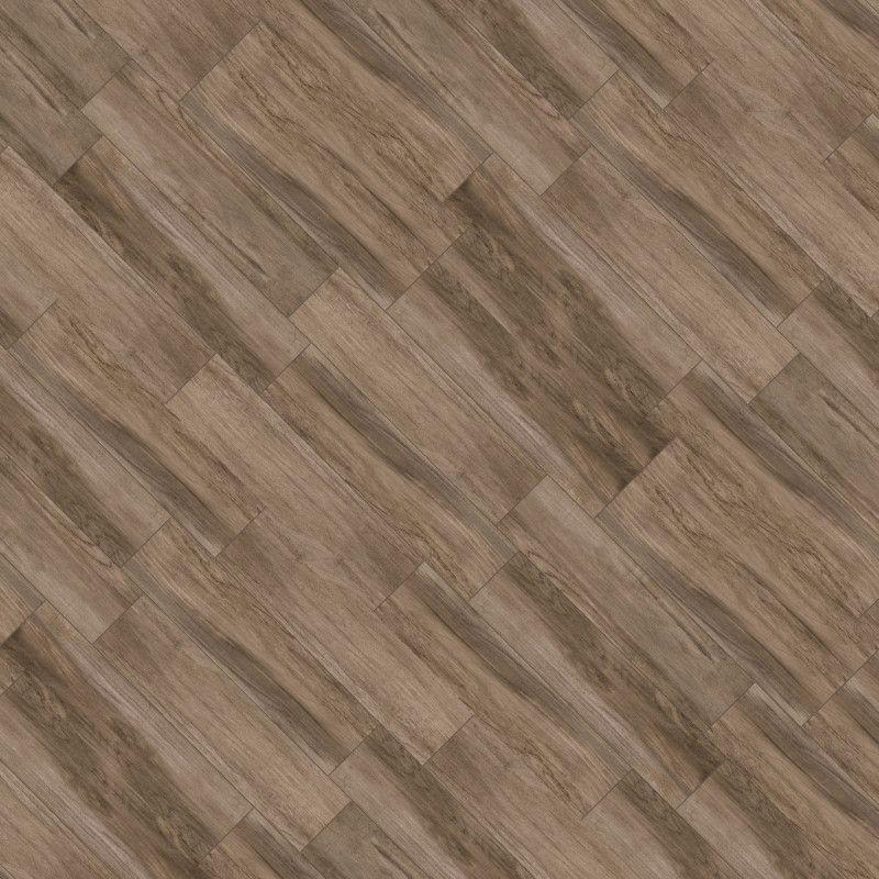 Carrelage Imitation Parquet Pas Cher Hardwood Floors Hardwood