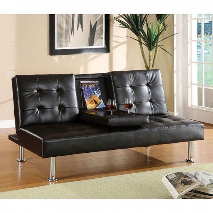 Furniture Of America Orinda Sofa