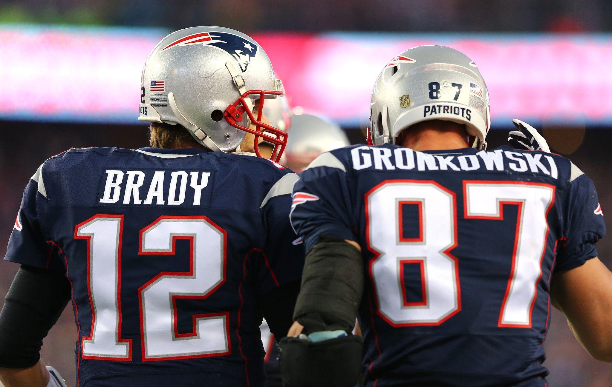 La Sp Sn Broncos Patriots Crybaby Tom Brady 20160119 2 048 1 297 Pixels Gronkowski Tom Brady Wallpaper Tom Brady