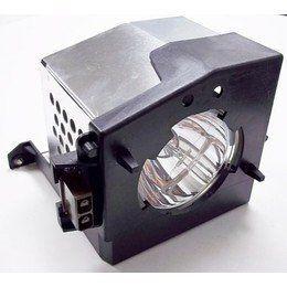 Toshiba Tb25 Lmp 120 Watt Tv Lamp Replacement By Powerwarehouse 79 97 High Quality Toshiba Tb25 Lmp 120 Watt Tv Lamp Repla Tv Replacement Lamps Toshiba Lamp