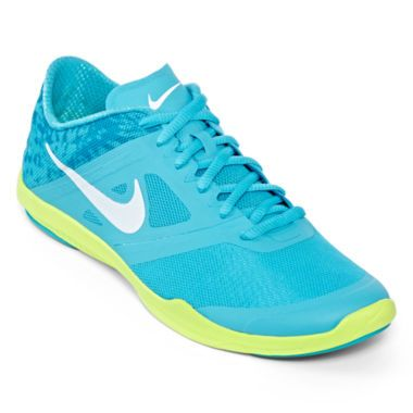 Nike In Season 4 Womens Training Shoes 85 >>> Continue to the product at  the image link.