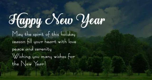 happy new year shayari urdu hindi love sms wishes happy