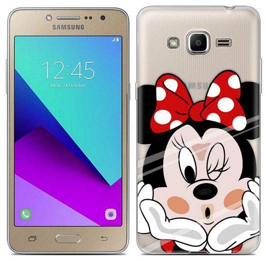 Samsung J2 Prime Cases