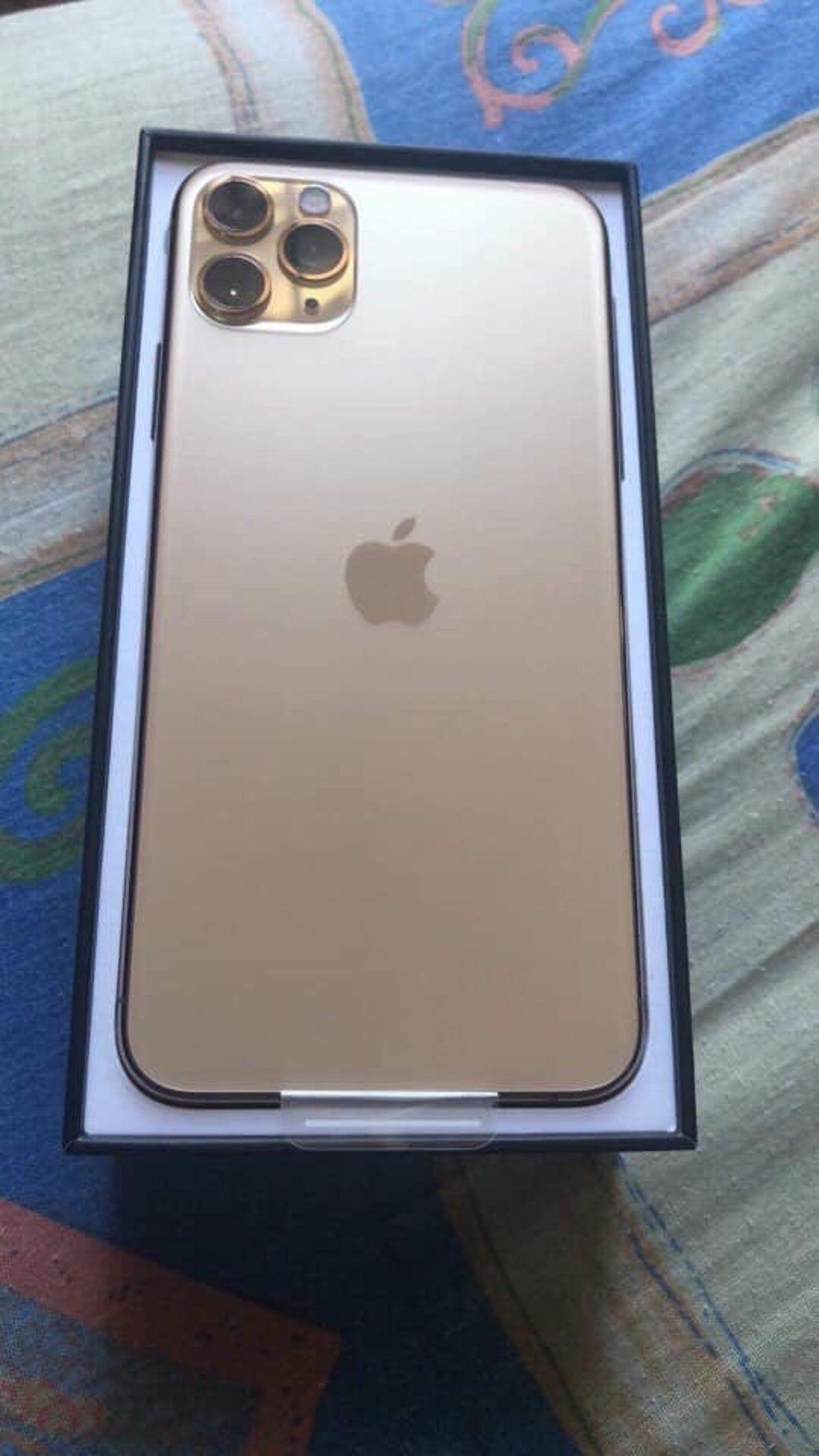 iPhone 11 Pro Max in 2020 | Iphone, Iphone 11, Unlock iphone