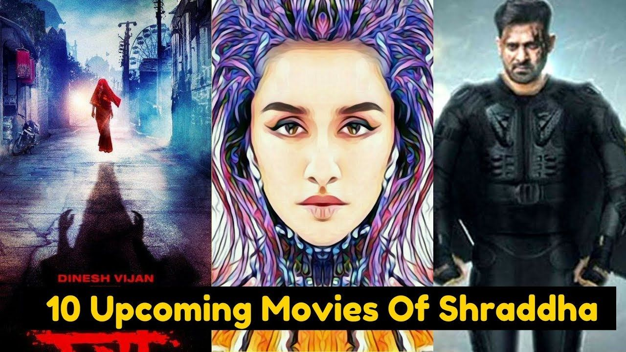 images?q=tbn:ANd9GcQh_l3eQ5xwiPy07kGEXjmjgmBKBRB7H2mRxCGhv1tFWg5c_mWT Best Of Movie 2020 List @koolgadgetz.com.info