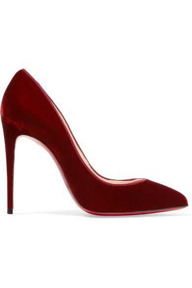 point de vente louboutin bordeaux