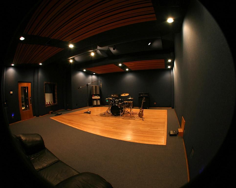 Amazing 1000 Images About Recording Studio On Pinterest Music Rooms Largest Home Design Picture Inspirations Pitcheantrous