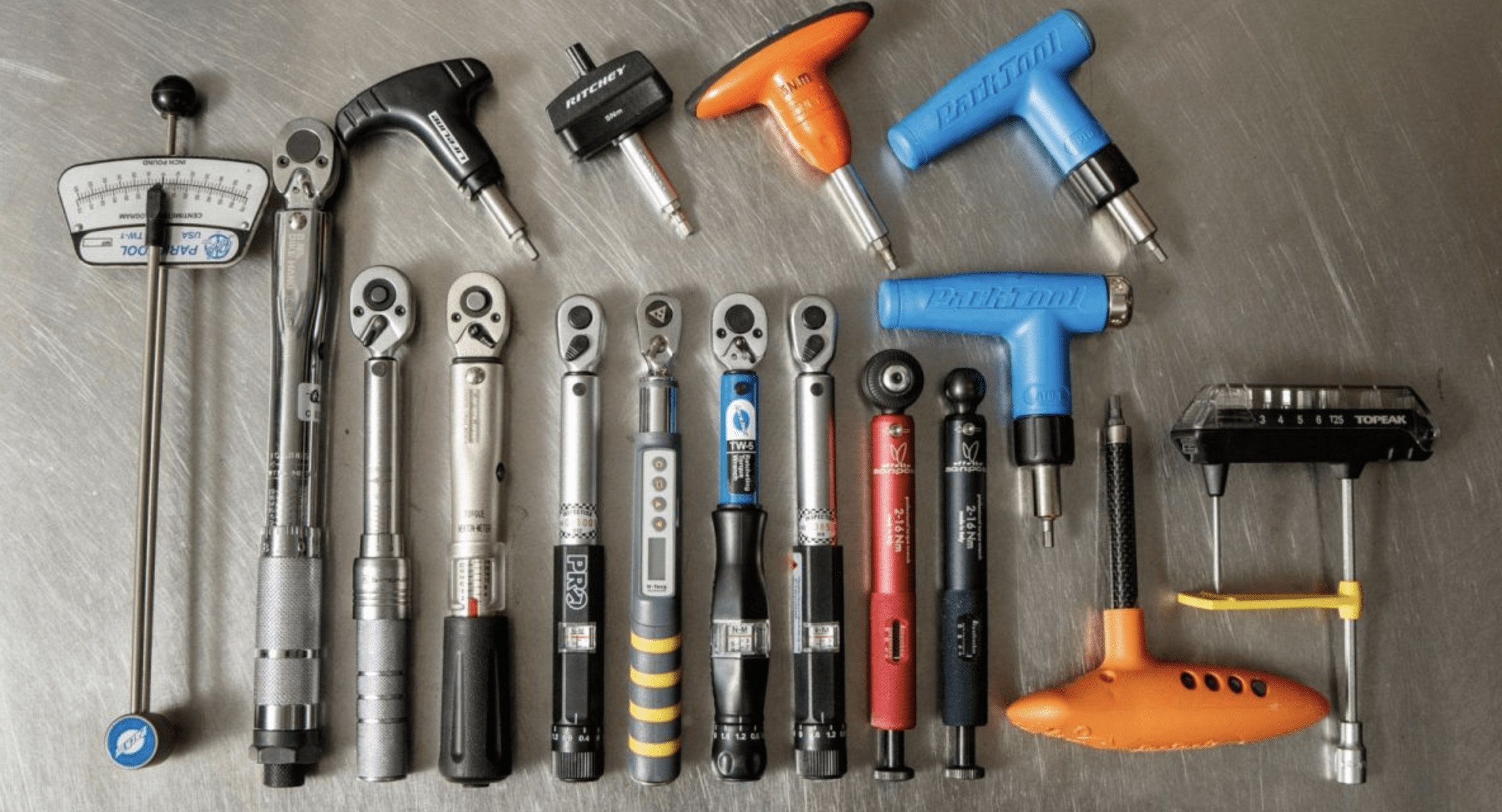10 Best Torque Wrenches For The Money In 2020 Reviews Buying