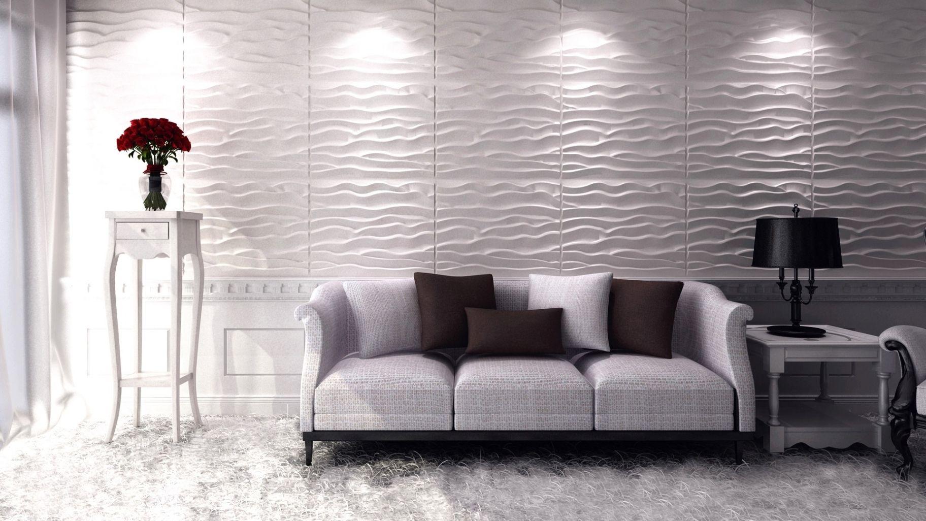 Wunderschöne Wohnzimmer Ideen Tapete | Wohnzimmer deko | Pinterest ...
