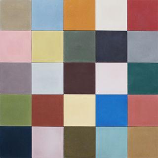 carreaux de ciment acheter en ligne mosaic del sur walls pinterest baldosa del sur y. Black Bedroom Furniture Sets. Home Design Ideas