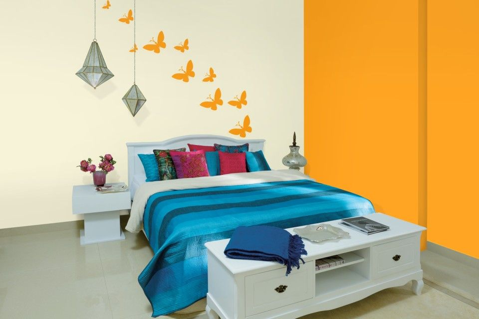 Asian Paints Royale Play Shade Card Colour Shades