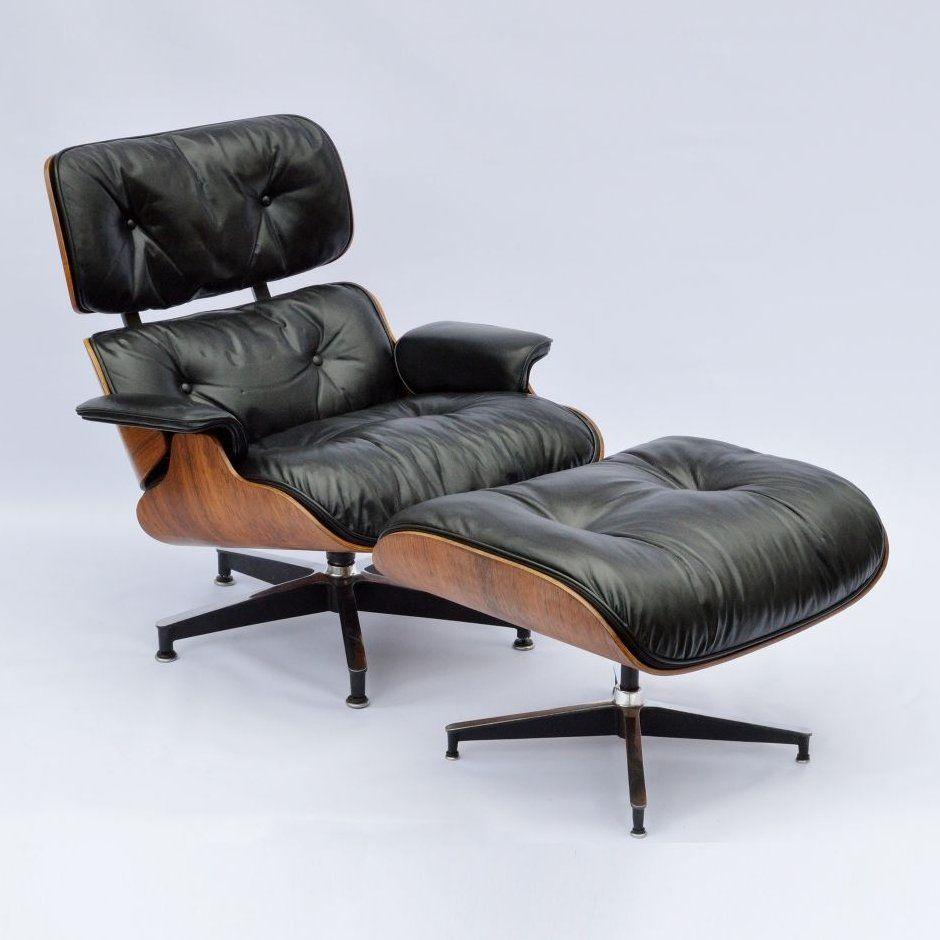 Lounge Chair Panosundaki Pin
