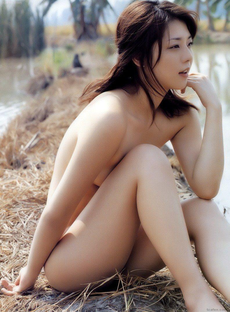 Hot nude thai land