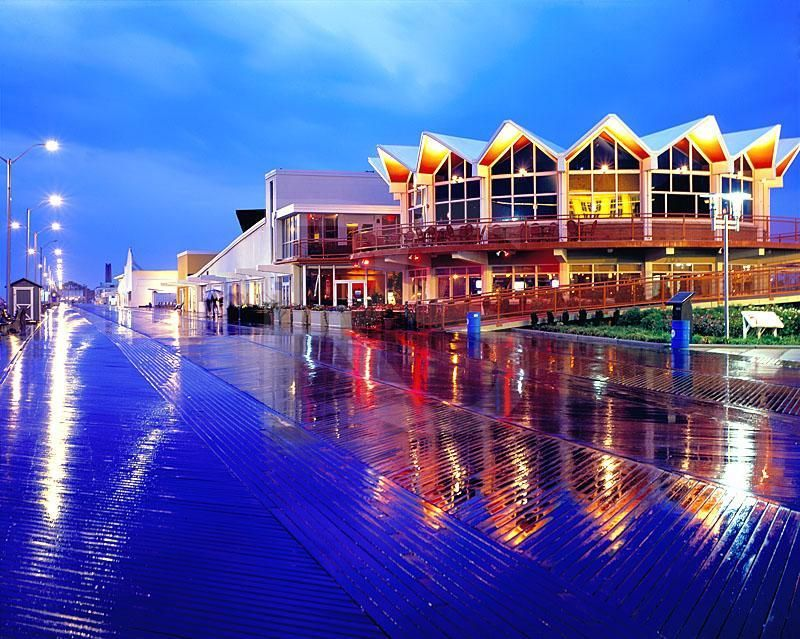 18 Best images about Seaside Heights, New Jersey on