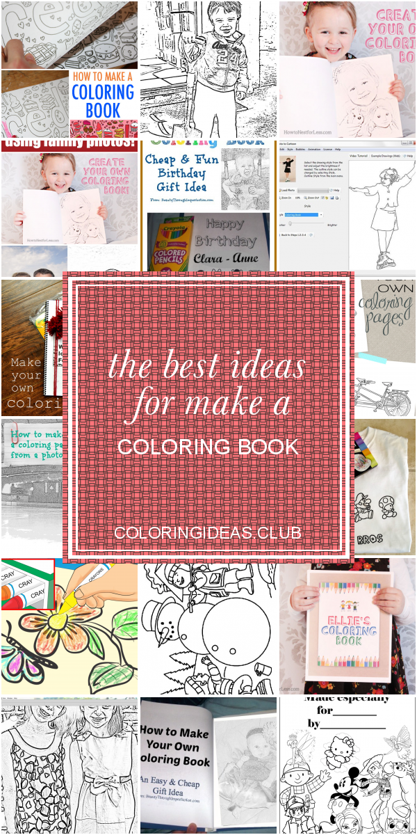 The Best Ideas For Make A Coloring Book Coloring Books Snowman Coloring Pages Free Coloring Pages