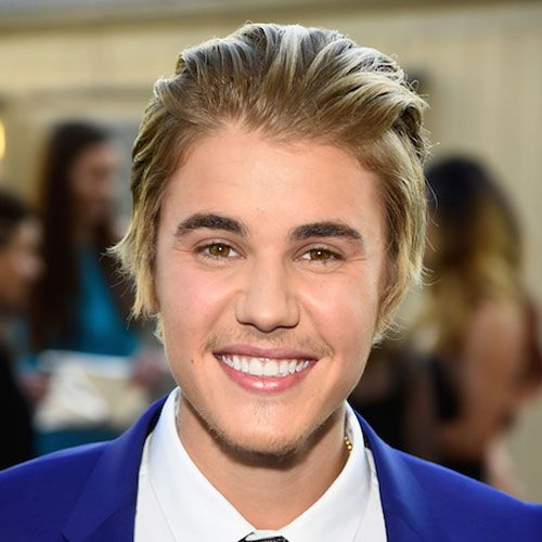17 justin bieber hairstyles 2019 celebrity hairstyles