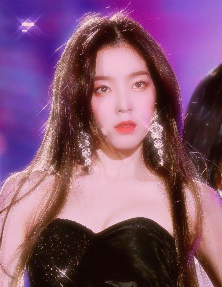 Kpop Irene And Red Velvet Image Red Velvet Irene Red Velvet Joy Red Velvet