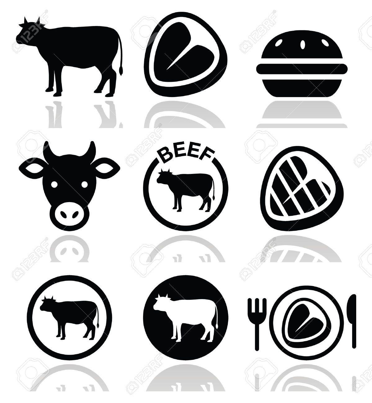 cow icon Szukaj w Google