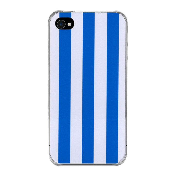 coque iphone 7 football marseille