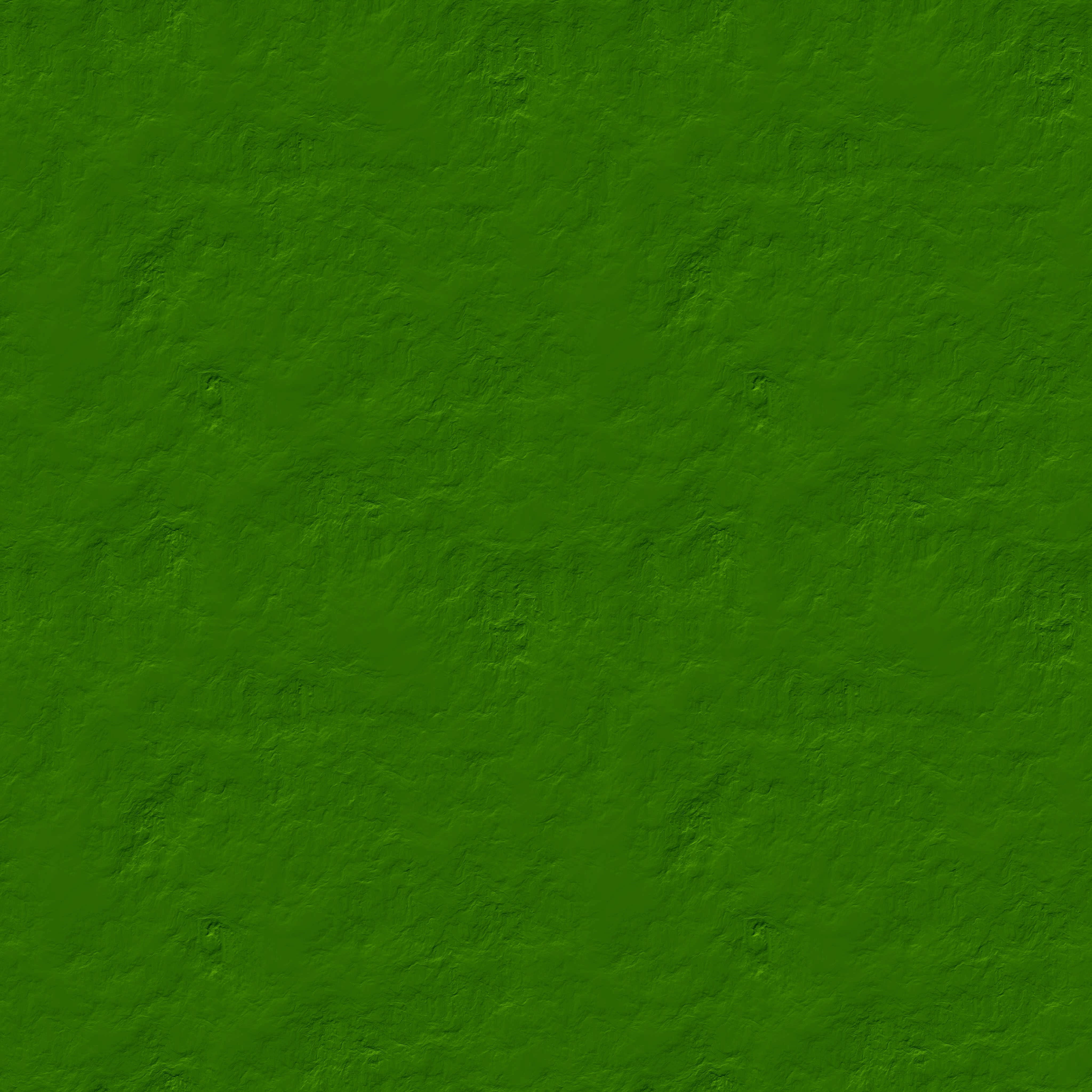 Beautiful Dark Green Background