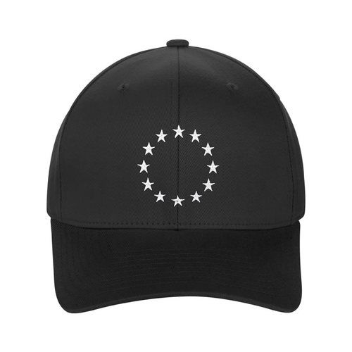 Custom Collective Baseball Cap Custom Baseball Hats Hats Online Custom Hats