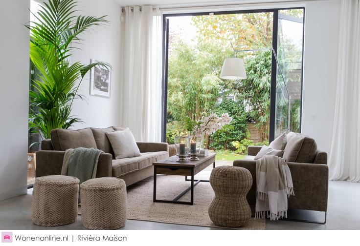 rivira maison voorjaar 2018 interieur interior inspiratie inspiration home