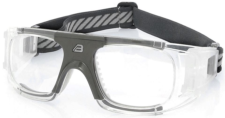 3d8c807478 Prescription Sports Glasses   Sports Goggles
