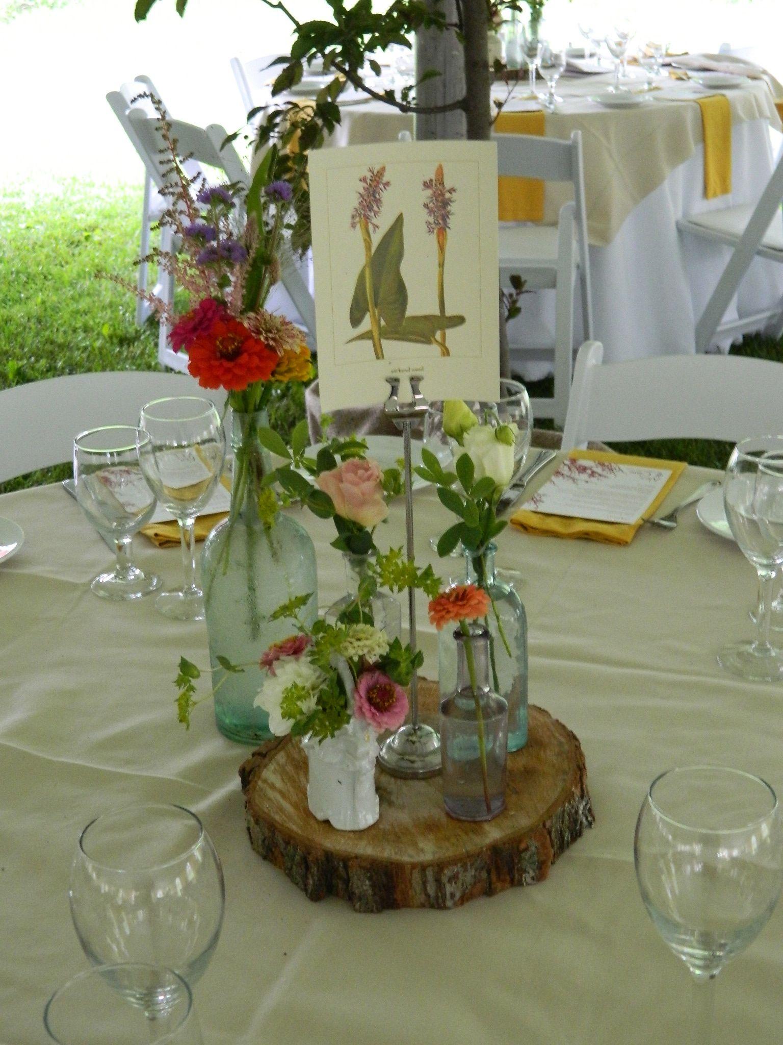 Talsfloraldesignvt wedding flora pinterest flora and