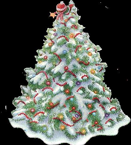 Tubes Sapin De Noel Christmas Tree Gif Christmas Tree Glitter Christmas Tree Clipart