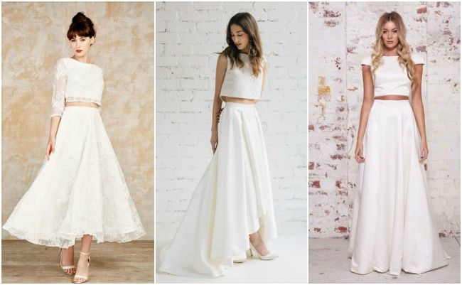 Top 27 Wedding Dress Styles For Pear Shaped Brides Pear Shaped Wedding Dress Wedding Dress Styles Pear Shaped Dresses