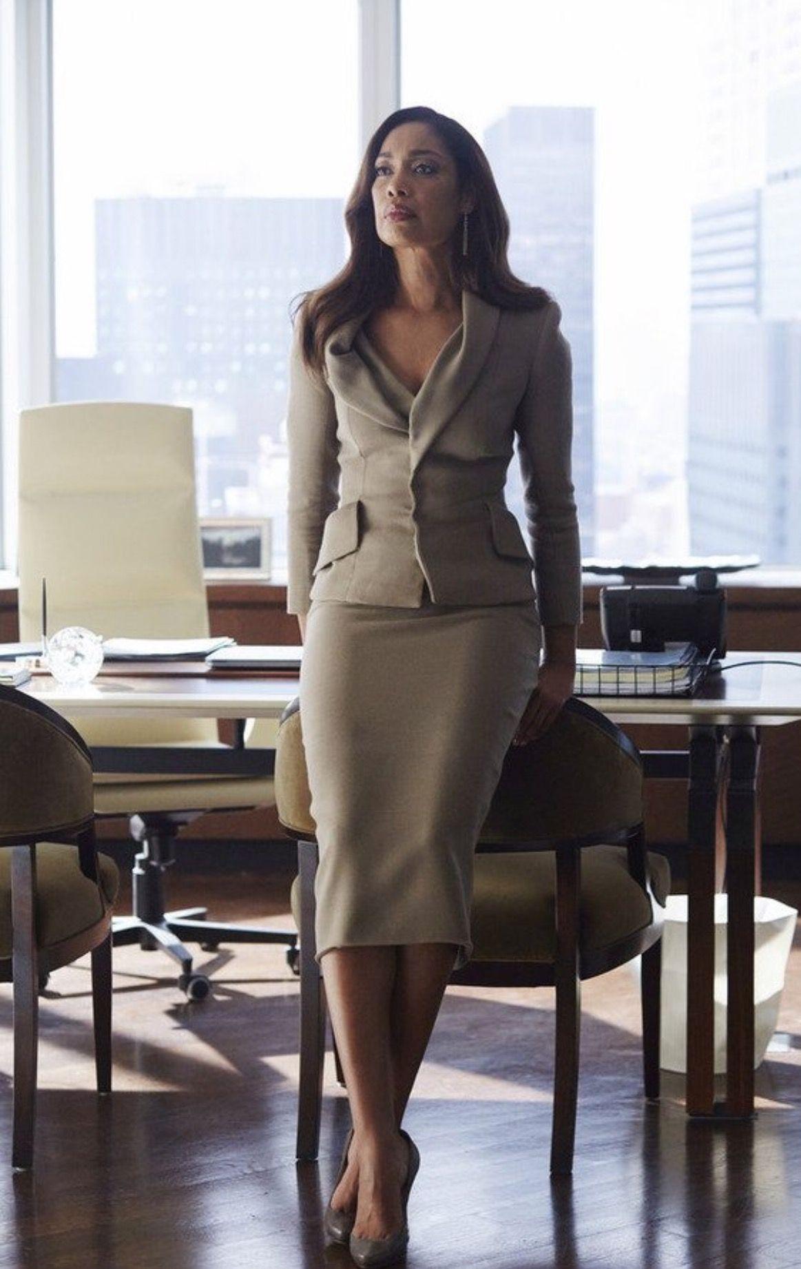 девушка модель работы юриста