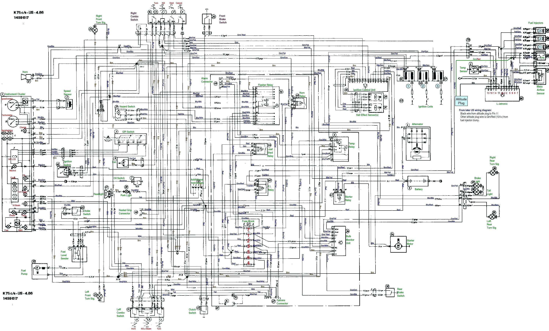 Ziemlich 2002 Bmw E46 Schaltplan Bilder - Die Besten Elektrischen ...