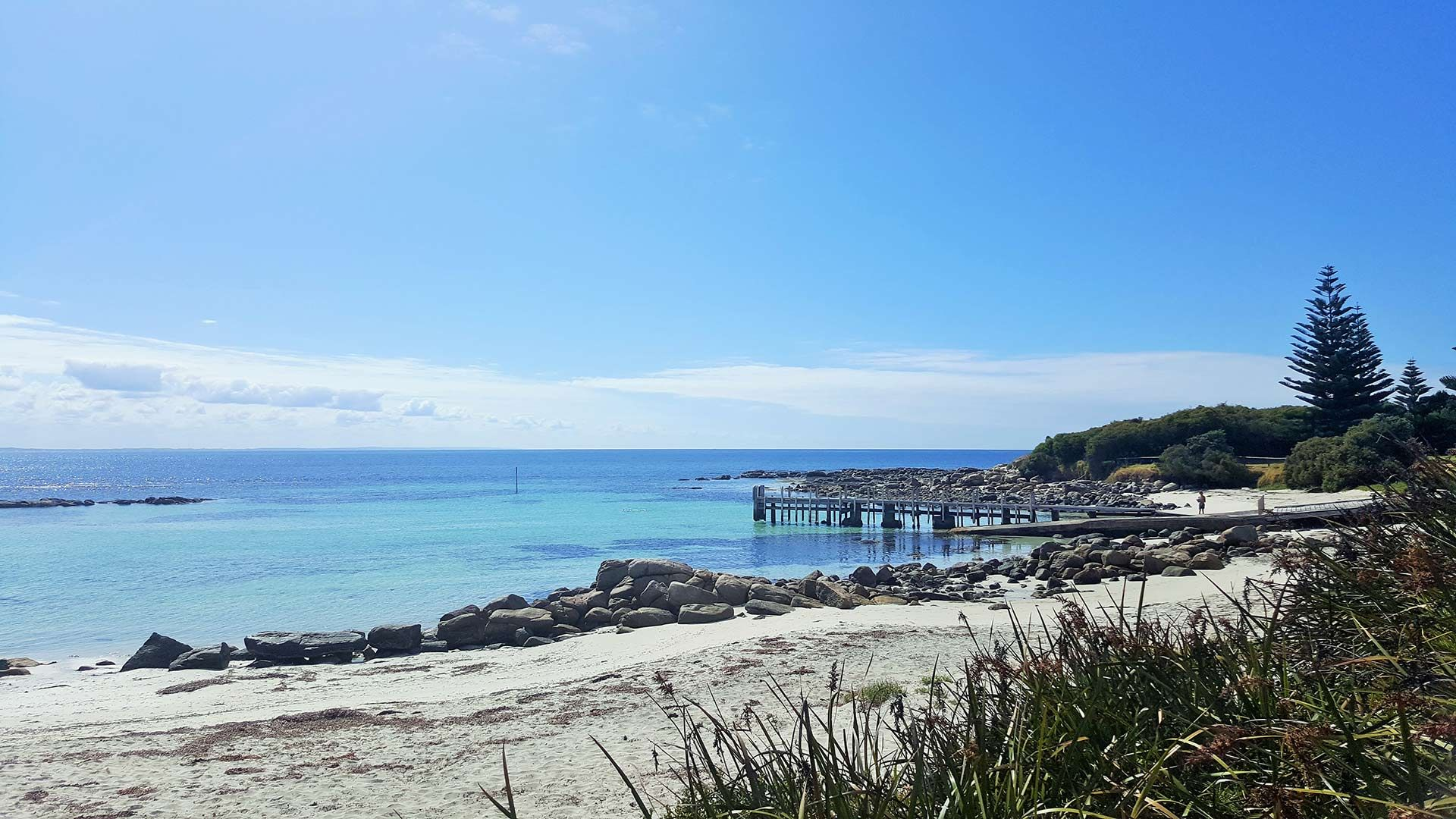 Your Margaret River Region S Best Family Friendly Beaches